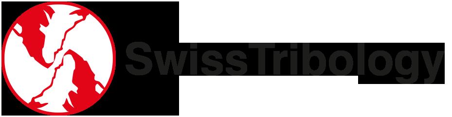 Swiss Tribology Association