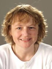 Dr. Rowena Crockett