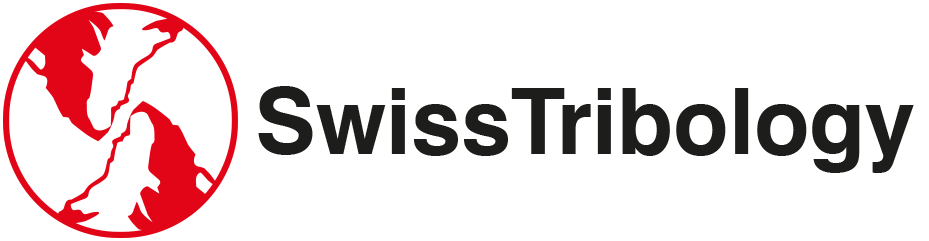 Swiss Tribology Association