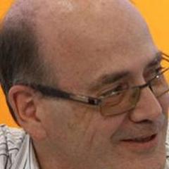 Prof. Dr. Eric Rosset